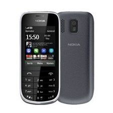Simlock Nokia Asha 202
