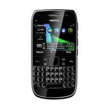 Unlock Nokia e6