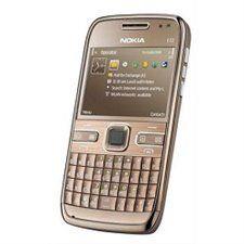 Unlock Nokia E72