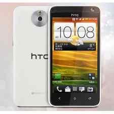 Simlock HTC E1, 603e