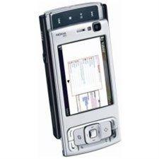 ????????????? Nokia N95 8GB