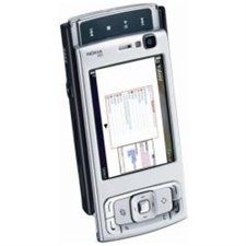 Unlock Nokia N95 8GB