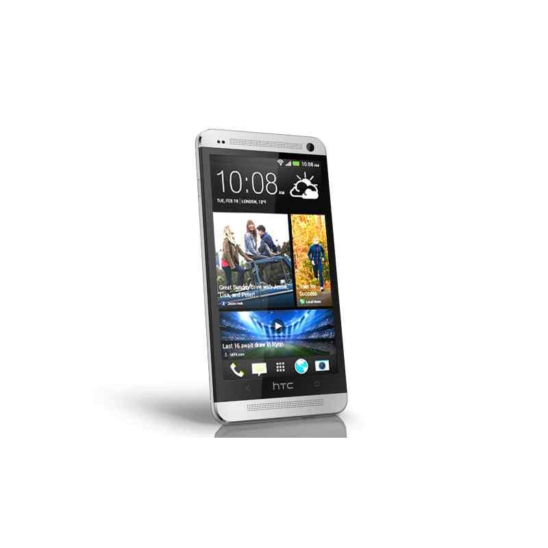 Unlock HTC One Dual, 802w, 802d, 802t
