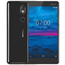 Разблокировка Nokia 7