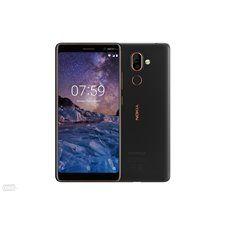 Débloquer Nokia 7 plus