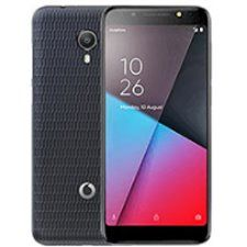 Unlock Vodafone Smart VFD 620