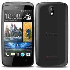 Unlock HTC Desire 500