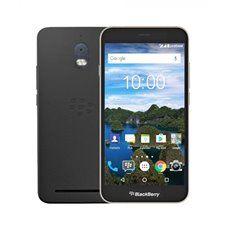 Unlock Blackberry Aurora