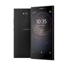 Unlock Sony Xperia H3311