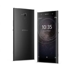 Unlock Sony Xperia XA2 Dual SIM