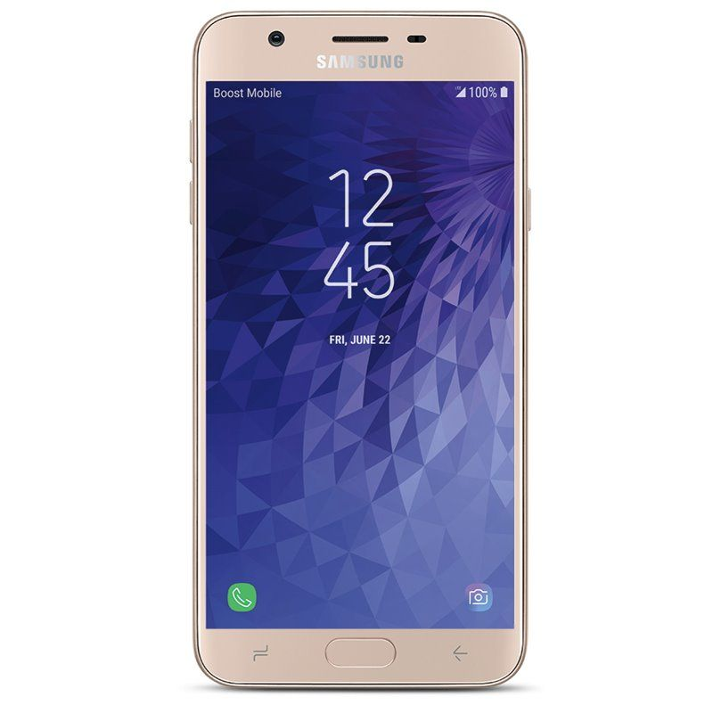 How to unlock samsung Galaxy J7 Refine by code?