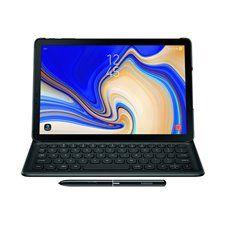 Unlock Samsung Galaxy SM-T835