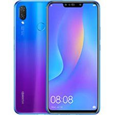 How to unlock Huawei Y9 2019 by code?
