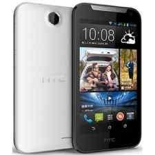 Débloquer HTC Desire 310 Dual SIM