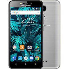 Verykool sl5029 Bolt Pro LTE függetlenítés