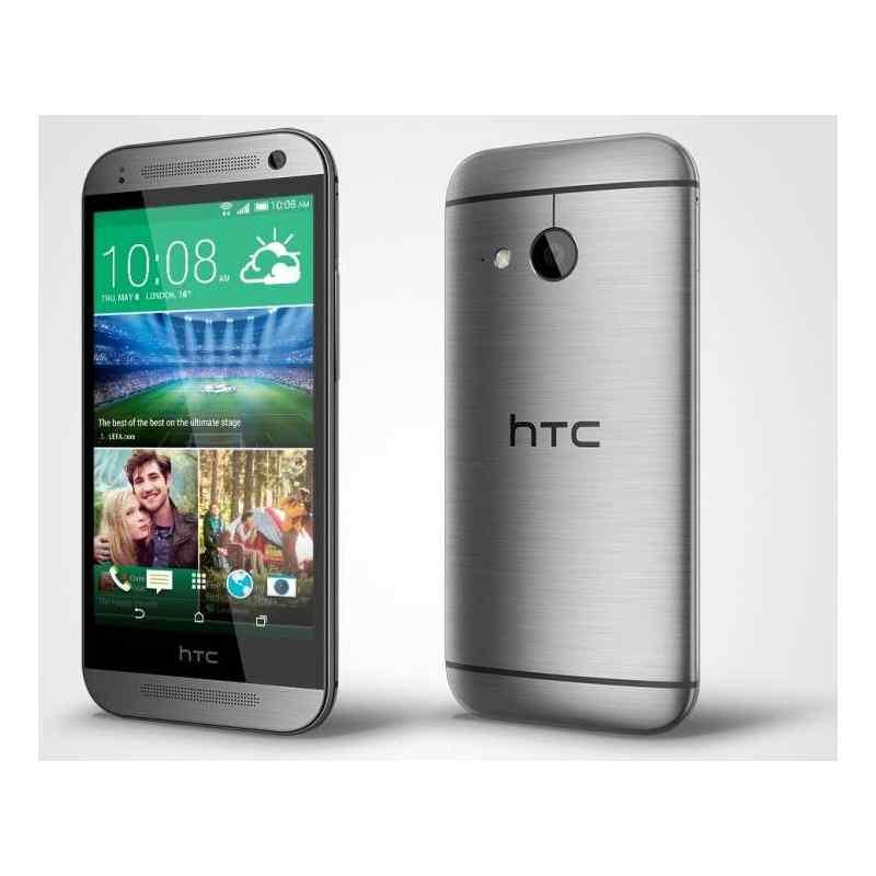 unlock HTC One mini 2