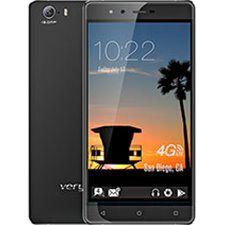 Verykool SL6010 Cyprus LTE függetlenítés