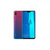 unlock Huawei Enjoy Max