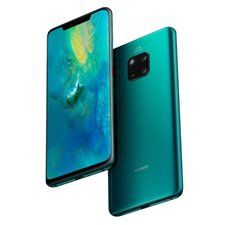 Desbloquear Huawei Mate 20 Pro