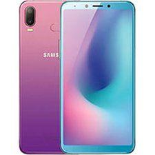 Unlock Samsung Galaxy A6s
