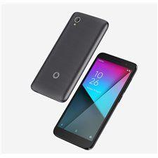 Разблокировка Vodafone Smart E9