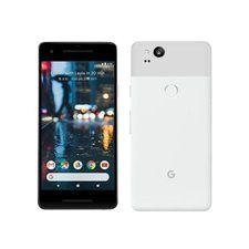 Google Pixel 2 Entsperren