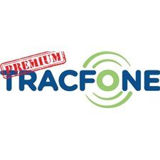 Permanently unlocking iPhone network TracFone United States - premium