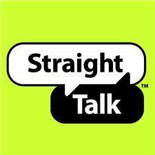 odblokowanie simlock na stałe iPhone z Straight Talk USA - Premium