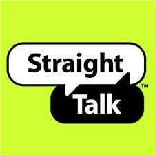 Permanently unlocking iPhone network Straight Talk United States - premium
