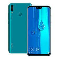 unlock Huawei JKM-LX1