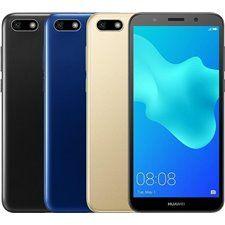 unlock Huawei DRA-LX5