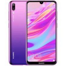 unlock Huawei DUB-TL00