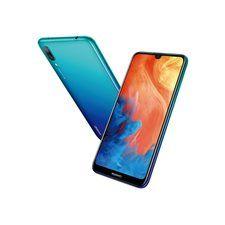 unlock Huawei Y7 Pro 2019
