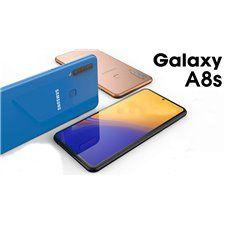Unlock Samsung Galaxy SM-G8870