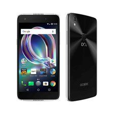 Unlock Alcatel Idol 5S 6060X