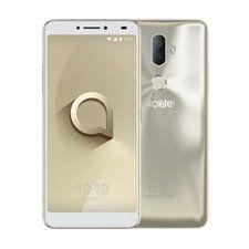 Unlock Alcatel 3V