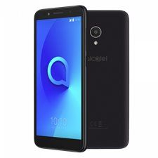 Unlock Alcatel 1X