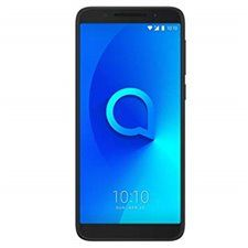 Unlock Alcatel 3 5052Y