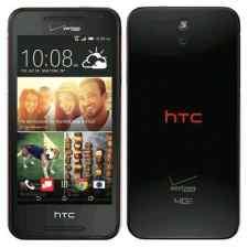 Débloquer HTC Desire 612