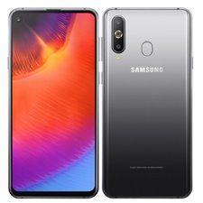 Unlock Samsung Galaxy SM-G887N