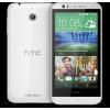 Unlock HTC Desire 510