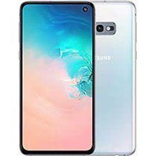 Unlock Samsung Galaxy SM-G970F