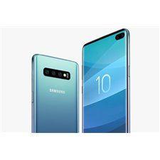Desbloquear Samsung Galaxy SM-G973F
