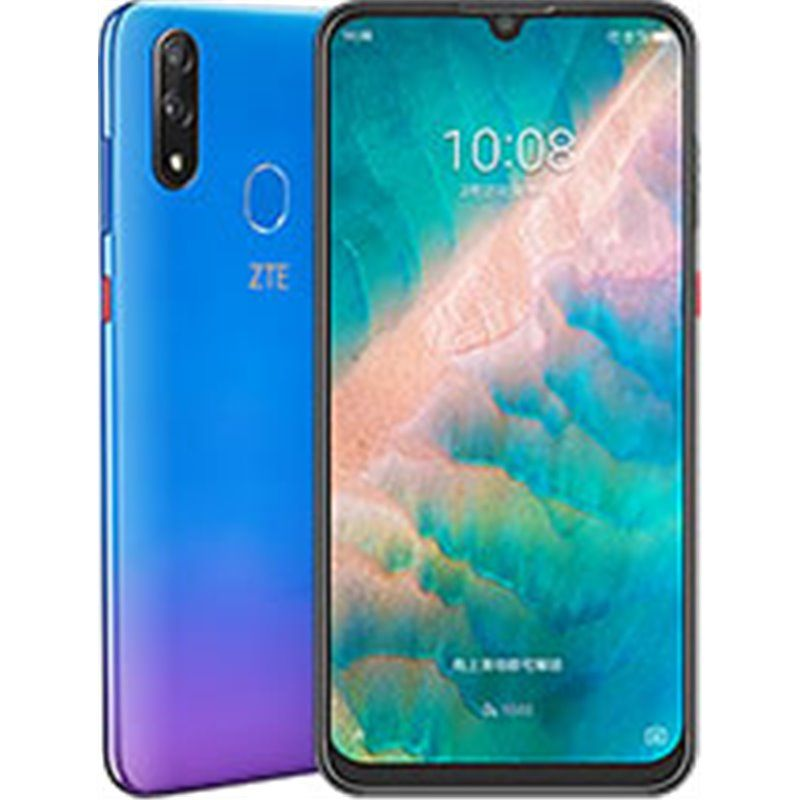 Zte blade v9 searched at the best price in all stores Amazon