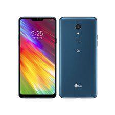 Unlock LG LM-Q927L