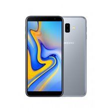 Samsung Galaxy SM-J610fn függetlenítés