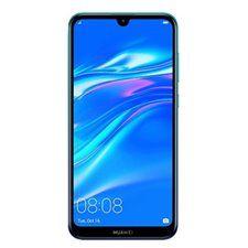 Разблокировка Huawei DUB-LX3