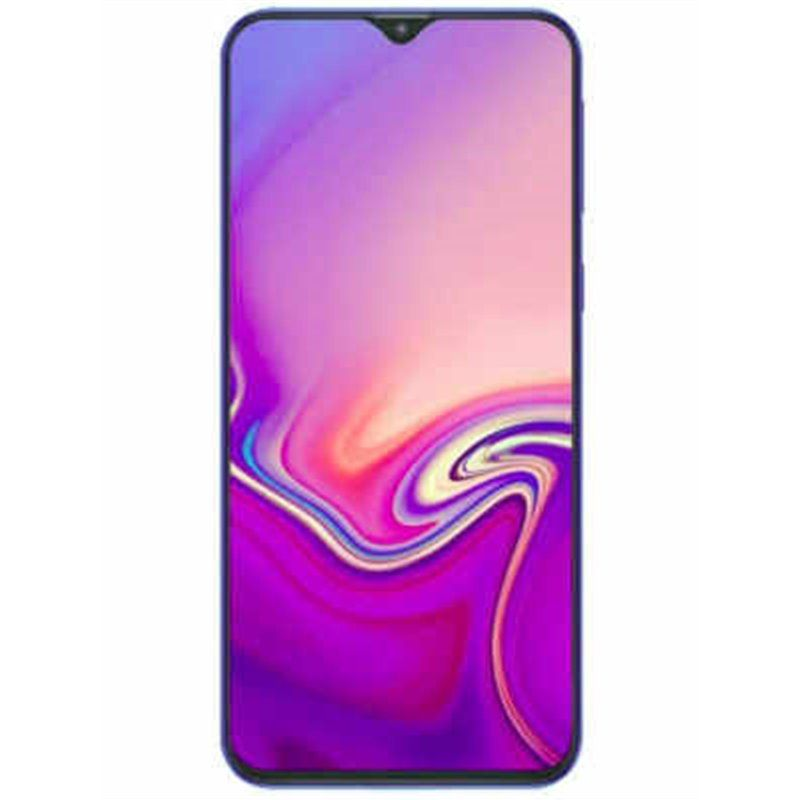 how to unlock samsung galaxy a20 by code