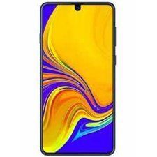Simlock Samsung Galaxy A70