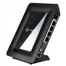 Unlock Huawei E968